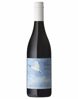 Image of Rosnay Freedom Preservative Free Red 2013