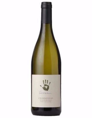 Image of Seresin Chardonnay 2013