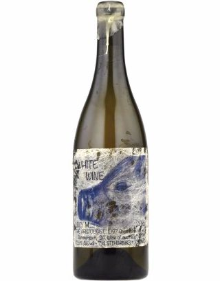 Image of Lucy Margaux White Wine 2016