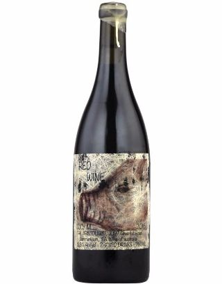 Image of Lucy Margaux Red Wine 2016