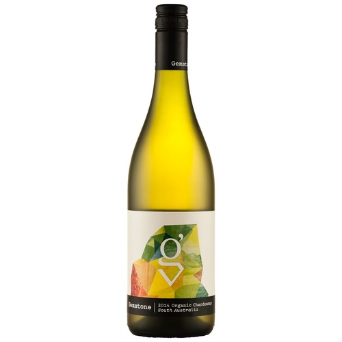 Gemtree Gemstone Chardonnay 2017