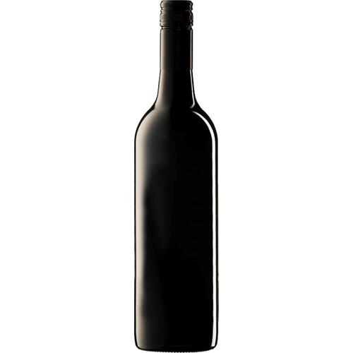 Temple Bruer Cellar Aged Shiraz Cabernet Cleanskin 2009